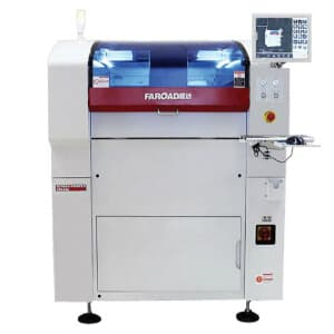 trafaretnyj-printer-cp18m